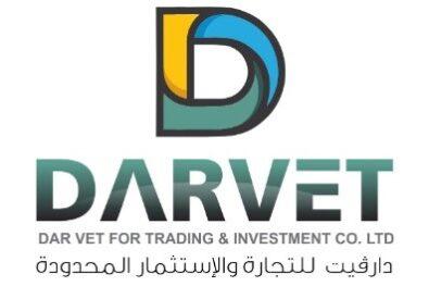 DARVET